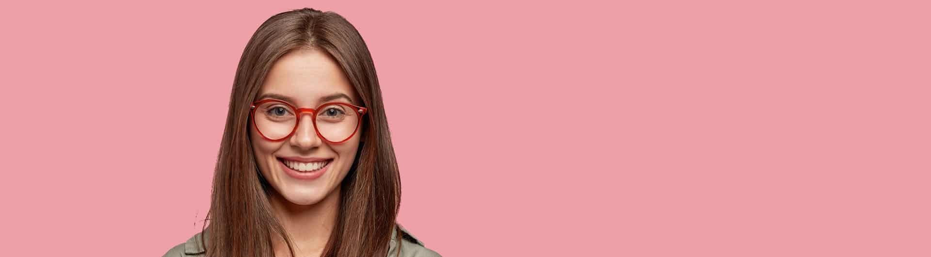 Versicherungskammer Bayern Brillenversicherung