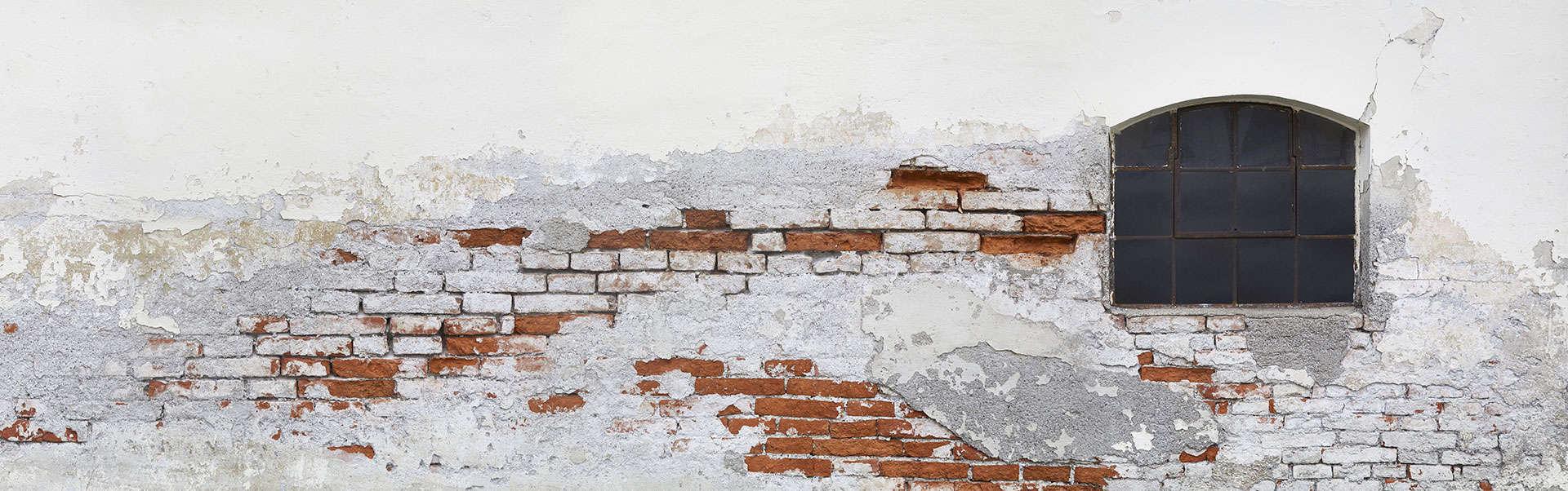 Risse im Mauerwerk - Welche Versicherung zahlt?